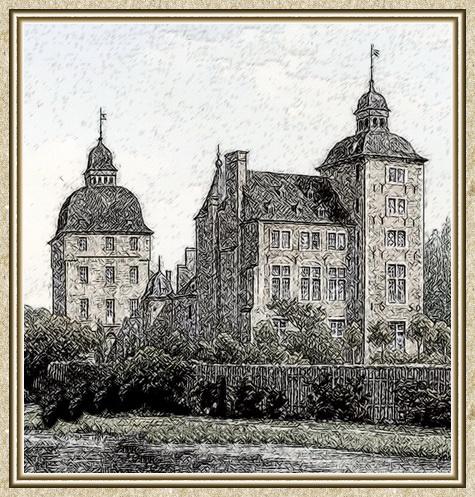 kirche kelzenberg jüchen